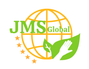 JMS Global Consultancy Company LTD logo