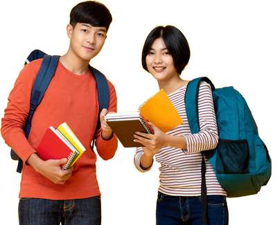 Foreign Education UK and International Education Consultants in UK and Hong Kong